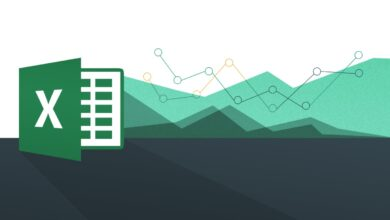 Photo of Free Course in Advanced Skills in Excel Program